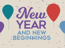 new_year_and_new_beginnings
